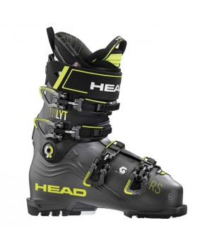 Buty Head Nexo Lyt 130 RS