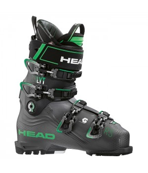 Buty Head Nexo Lyt 120 RS