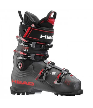 Buty Head Nexo Lyt 110 RS
