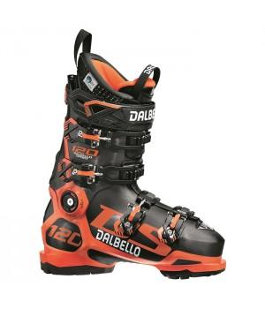 Buty Dalbello DS 120 GW