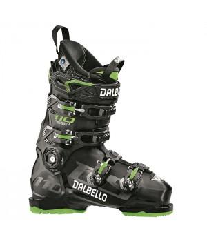 Buty Dalbello DS 110