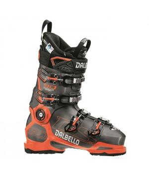 Buty Dalbello DS AX 90