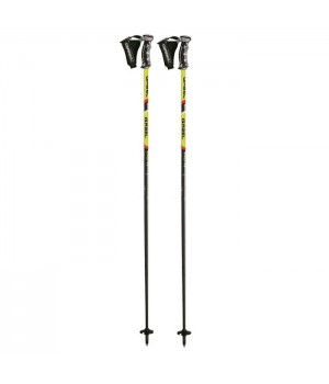 Kije Gabel HS-R Black Yellow