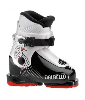 Buty Dalbello CX1
