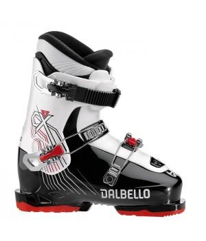 Buty Dalbello CX3