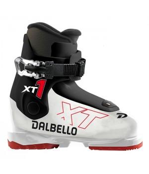 Buty Dalbello XT1