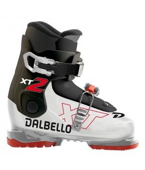 Buty Dalbello XT2