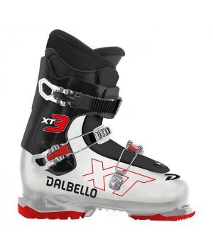 Buty Dalbello XT3