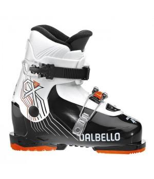 Buty Dalbello CX2