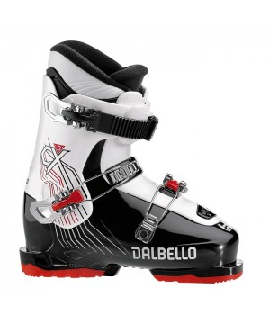 Buty Dalbello CX3 NOWE -50% OFF