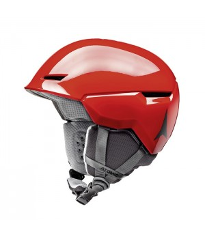 Kask Atomic Savor R JR. Red XS