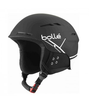 Kask Bolle B-Fun Black L