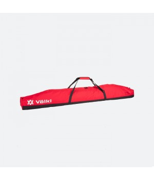 Pokrowiec Volkl Race Single Ski Bag 175 cm 140114