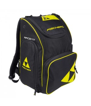 Plecak Fischer Backpack Race JR 40 L Z01320