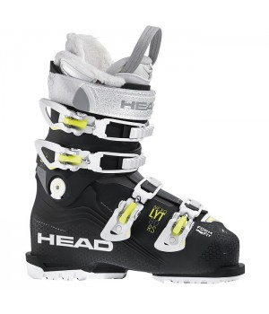 Buty Head Nexo Lyt 80 RS W Black