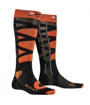 Skarpety Unisex X-Socks Ski Control 4.0 G047