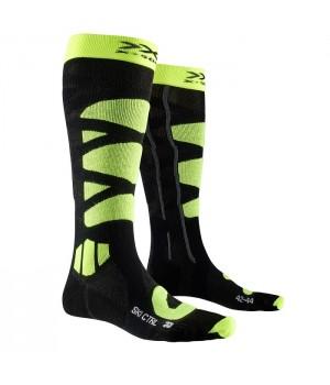 Skarpety Unisex X-Socks Ski Control 4.0 G039