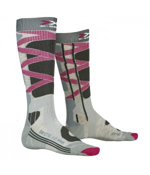Skarpety damskie X-Socks Ski Control 4.0 WMN G175
