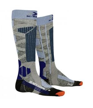 Skarpety damskie X-Socks Ski Rider 4.0 WMN G230